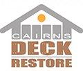 Cairns-Deck-Restore-logo