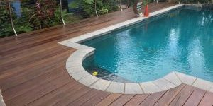 PLACID POOLS DECKS & RAILINGS